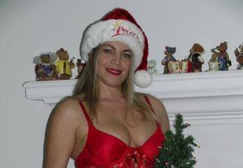 Ly Jolie - Merry X Mas