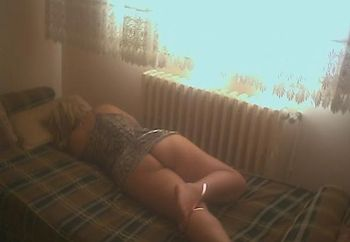 My Naked Wife Turkish