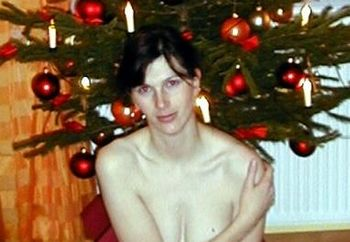 Sx: Merry Christmas Of Eve