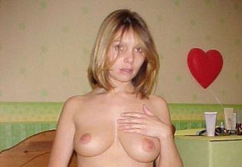 Fucking Great Tits