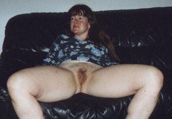 Claudia Rasiert