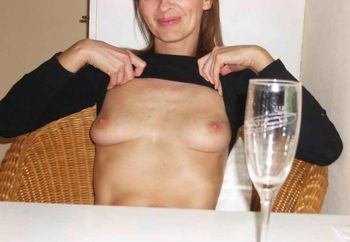 Claudia Tits