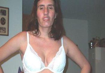 My Sexy Wife #7