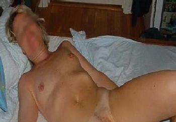 My Wife 44