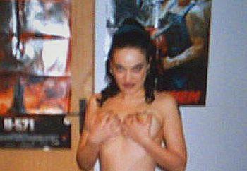 Meine Geile Ex Diana Lamprecht