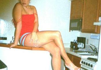 Hot Bi Wife