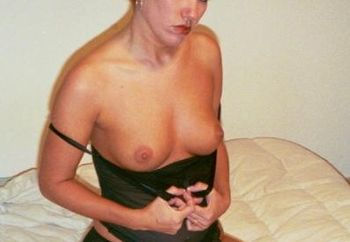Hot Bi Wife2