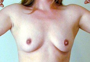 Hot Heather 1