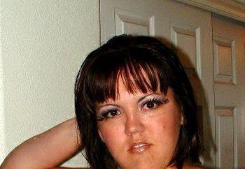 ((nipples)) From Las Vegas