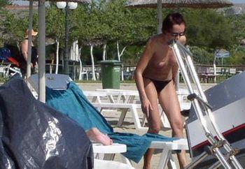 Summer In Greca 3