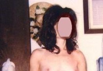 My Naked Wife 12