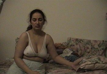 Indian Sexy Wife