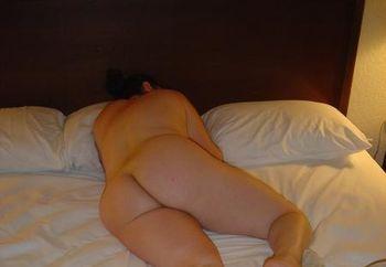 Nice Ass @47