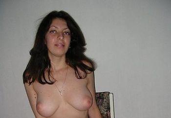 Belgium Nipples 2