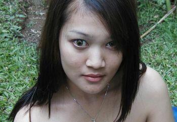 Asian De Luxe 3