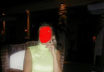 Nadia Italian Girl 2