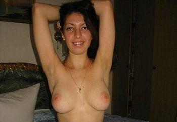 Belgium Nipples 3