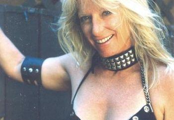 Lynne In L.a.