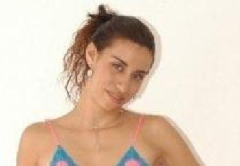 Miss Viviana #6