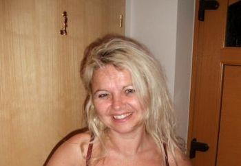 Sexy Sylvie#3