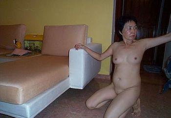 Asian Slut