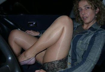 Sexy-sonja