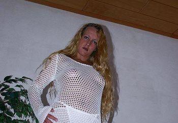German Girl (part 2)