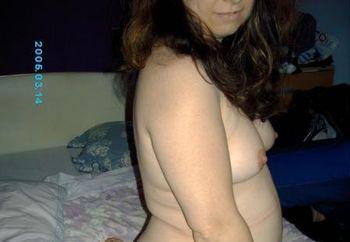Uk Wife Aged 48