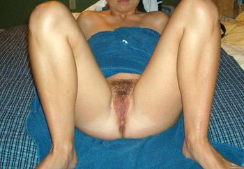 Hot Wife 3