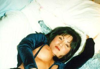 Miss Melinda