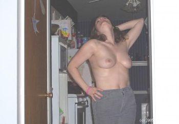 Illinois Mom Of 3