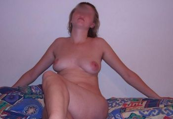 My Sexy 30 Old Wife
