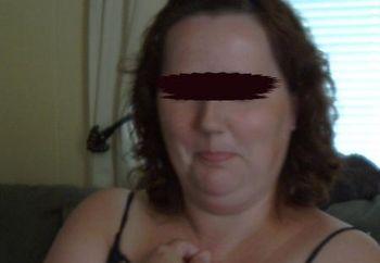 Wife Teasing