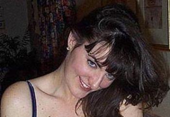 Jacqueline Modelling