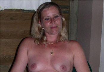 Jojo's Wife