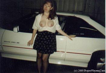 Barbara38b