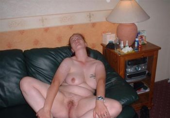 Uk Wife Fun And Games