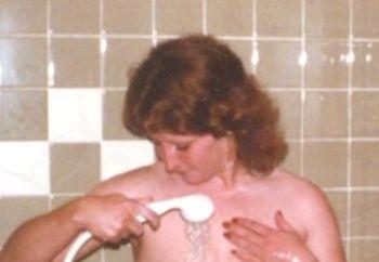 Redhead Exwife 6