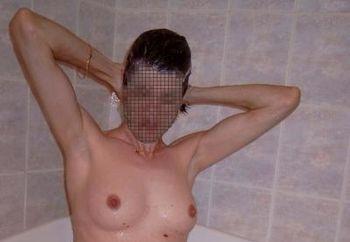 Maria Shower