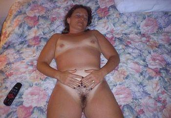 Hotelmaid