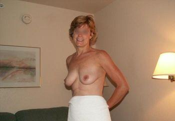 Here's Heather