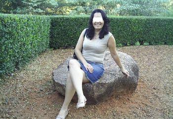 Wife Celia 1
