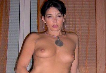 Manuela Is Back