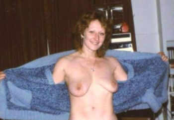 nude-trimmed-ex-wife