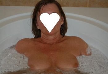 50 Yo Wife Part 2