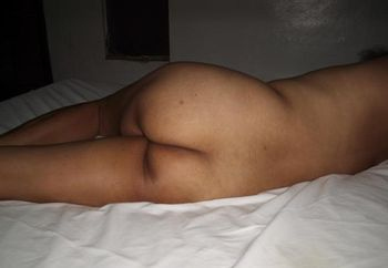 First Time  Wife 4