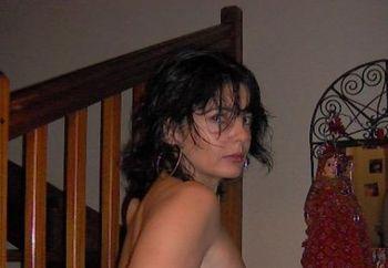 Manuela  The End?