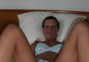 Hotel Friend