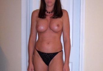 Busty Wife By Drsean