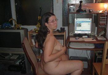 Shy Nude Internet Explorer